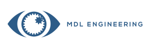 MdL Engineering